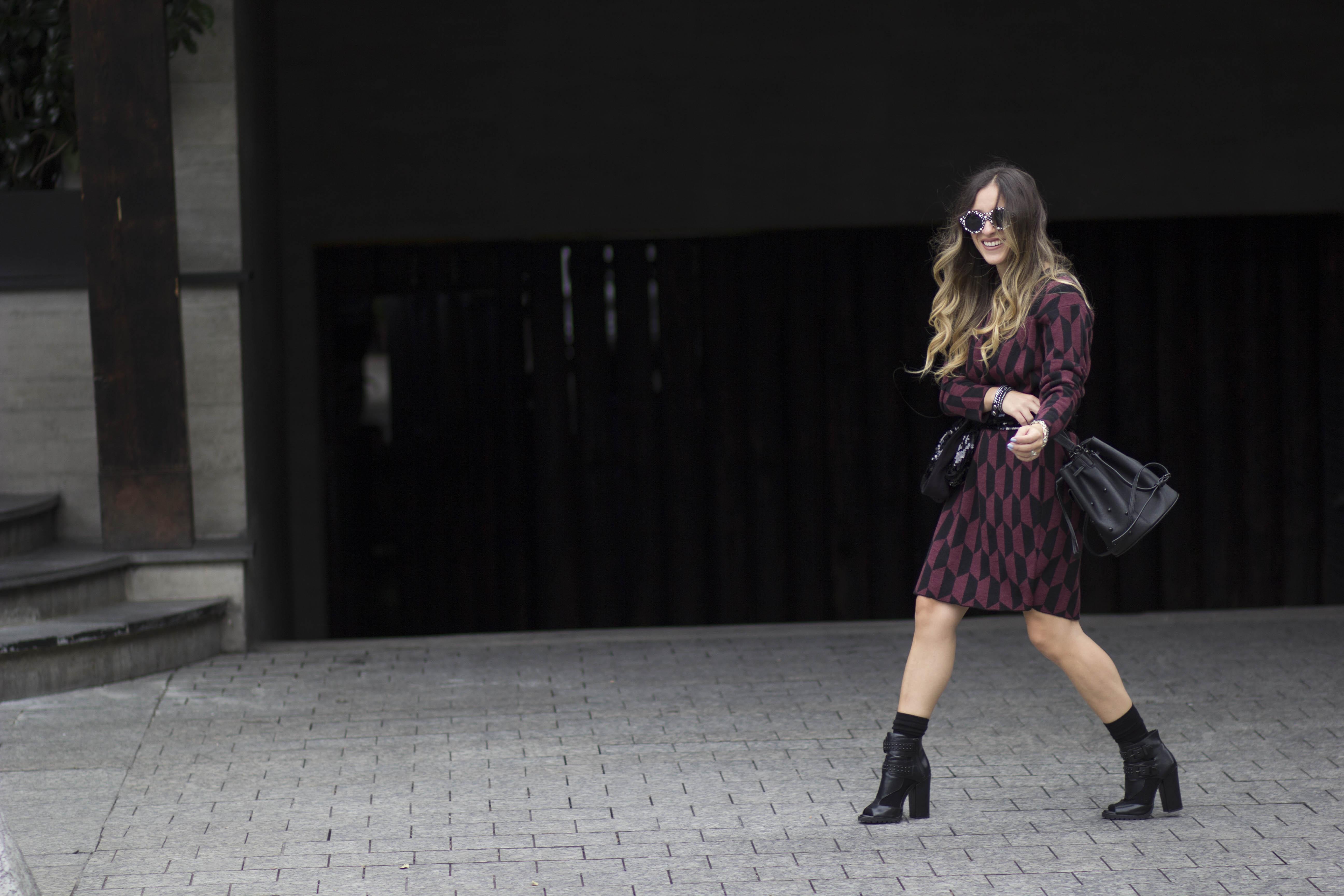 bettina__guisa_benetton_mexicanblogger_fashionblogger_15